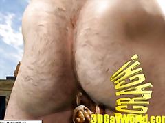 Porno: Bizar Sex, Hentai, Historiesex, 3D