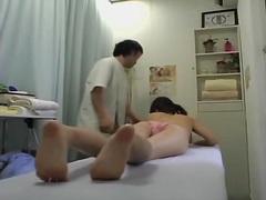 Porno: Masturbasya, Yapon, Gizli, Masaj