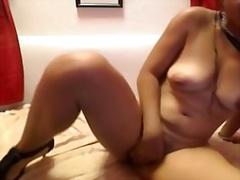 Porno: Shkon Sperma Skurril