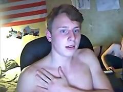 Porn: Kamera