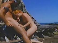 Porno: Qırmızıbaş