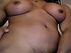 Pornići: Shemale, Masturbacija