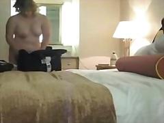 Porno: Në Tush, Kamera Fshehur
