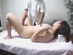 Pornići: Ulje, Masturbacija, Kamerica, Masaža