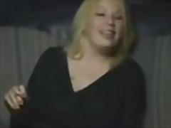 جنس: نكاح اليد, بدينات, ممتلئات, نساء هائجات