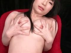 Porn: S Prsti, Japonka, Špricanje, Masturbacija