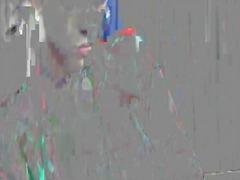 ಪೋರ್ನ್: ವೀರ್ಯ ಪಾನ, ಆಟಿಕೆ, ಬ್ಯೂಟಿ ಪಾರ್ಲರ್