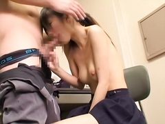 Porno: Oriental