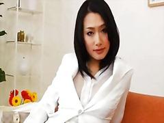 جنس: سيدات رائعات, يابانيات, جوارب طويلة, زوجان