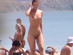 Porn: समुद्र तट