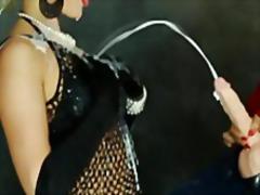 جنس: النيك من وراء ستار, امناء الرجال على امرأة, نجوم الجنس