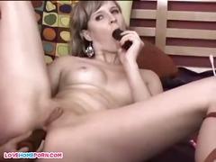 Porn: Pička, Mokra, Orgazem, Igrača