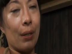 Porno: Ekstreme, Vajzat, Poshtëruese, Skllavizëm