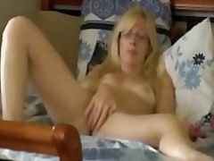 Porno: Naine, Masturbeerimine, Mängud, Kiimas