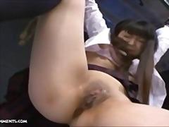 جنس: قسوة, يابانيات, تقييد وسادية, فتشية