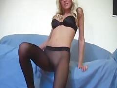 Porn: Ֆետիշ, Գեղեցիկ, Ծիտ, Էրոտիկ