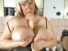 Porn: Տկլոր, Հետույք, Աղջիկ, Փիսիկ