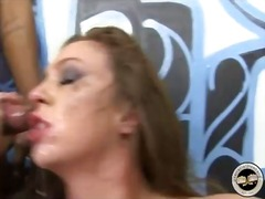 Porno: Leche En La Cara , Polla, Lluvia De Semen, Corrida