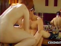 Порно: Свршување, Оргии, Старовремски, Срциња