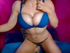 Porno: Zonja