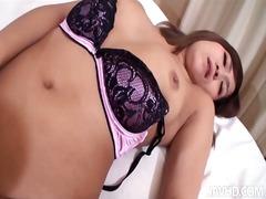 Porno: Japoneze, Asiatice, Fete, Orientale