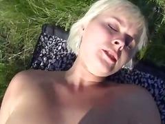 Porn: खुलेआम चुदाई