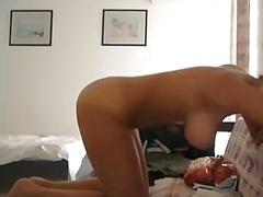 Porno: Arvad, Xalaşka