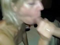 Porno: Amanti Dei Piedi, Cazzo