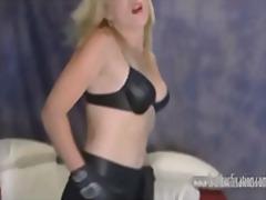 Pornići: Fetiš, Najlonke, Vruće Žene, Mršavica