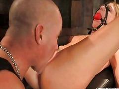 ポルノ: バギナ, セックス, 口フェラ, 支配