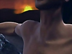 Porno: Cizgifilm