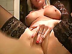 Porno: Fetish, Milf, Me Grusht