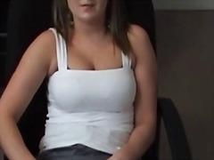 Porno: Čurák, Ponižování