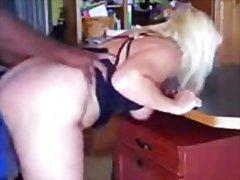 Porno: Grup De Tres, Compilació, Tetes, Verga