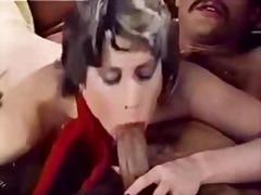 Porno: Karvane, Vintage, Milf