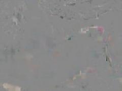 Πορνό: Πορνοστάρ, Ποδοφετίχ, Κάλτσες, Φετίχ