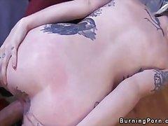 Porn: Pornozvezde, Par, Tetovaža, Penis