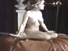 جنس: الجنس فى مجموعة, فرنسيات, جميلات, سحاقيات