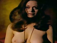 Porn: प्रसिद्ध व्यक्ति, पूर्वव्यापी