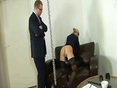 Porno: Poshtëruese, Cica, Dominimi, Shuplakë Vitheve