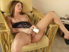 Porno: Pidh, E Lagur, Orgazëm, Me Lojëra