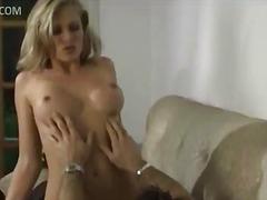 Porno: Kuulsused, Beib, Pornostaar, Milf