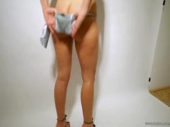 Porn: Madžarka