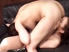 Porno: Amcıq, Lezbi, Corablı, Yapon