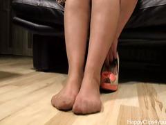 Porno: Sukkpüksid, Küps, Perversne, Milf