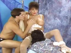 Порно: Старовремски, Со Долги Цицки, Тројка, Класично