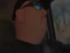 Porno: Kiimas, Poiss, Kutt, Gei
