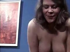 Порно: Старовремски, Ретро