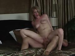 Bold: Orgasm, Modelo, Basa, Blonde