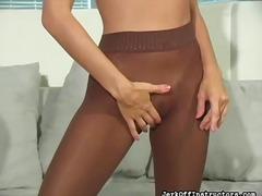 Porn: Fetiš, Lepotice, Bejba, Erotično